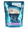 Сухой корм Purina One для кошек с чувствительным пищеварением с индейкой и рисом