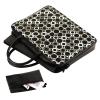 Сумка для ноутбука Targus TLT012EU CityLite Retro Laptop Case