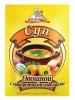 """Суп овощной с макаронными изделиями  """"АРОНАП"""""""