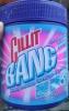 """Чистящее средство Cillit Bang """"Универсальные чистящие кристаллы"""""""