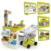 Сюжетно-ролевая игра Simba Супермаркет Super Store 24620