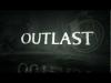 """Компьютерная игра """"Outlast"""""""