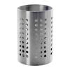 """Сушилка для кухонных принадлежностей IKEA """"ОРДНИНГ"""""""