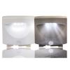 Светильник с датчиком движения Myghty light арт. K1632