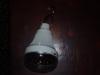 Светодиодная лампа на солнечной батарее Gd Lite GR-020