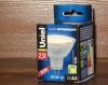 Светодиодная лампа Uniel 2,5 Вт Теплый белый 2700К