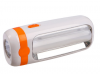 Светодиодный фонарь Эра КА10S универсальный