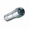 Светодиодный фонарь KOC-M2508-B-LED Космос