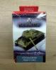 Мармелад жевательный с подарком в наборе Sweet Box World of Tanks