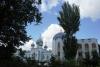 Свято-архангело-михайловский Женский Монастырь (Одесса, ул. Успенская, 4А)
