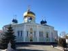 Свято-Симеоновский кафедральный собор (Челябинск, ул. Кыштымская, д. 32)