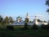 Свято-Введенский Толгский женский монастырь (Россия, Ярославль)