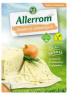 Сыр Allerrom с зеленым луком