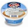 Сыр Castelli Ricotta 40%