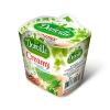 Воздушный творожный сыр Danville с зеленым луком