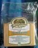 Сыр «Голландский» Белебеевский молочный комбинат