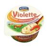 """Сыр Карат """"Violette"""" творожный с креветками"""