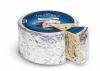 Сыр Milkana GrandBlu сливочный с голубой плесенью 56%