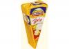Сыр мягкий Hochland Brie с белой плесенью