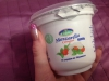 "Сыр мягкий ""Моцарелла"" Mozzarella Ciliegine Classic ""Lerici"""