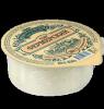 Сыр мягкий Николаевские сыроварни Фермерский 30%
