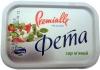 "Сыр мягкий Premialle ""Фета"" 45%"