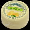 Сыр Николаевские сыроварни Сулугуни