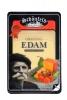 Сыр Schonfeld Edam 45%