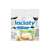 Сыр сливочный Laciaty