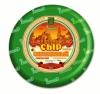 Сыр «Сметанковый» Ровеньки 50%
