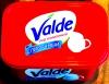 """Сыр """"Valde"""" сливочный плавленый"""