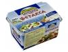 Сырный продукт Hochland Фетакса