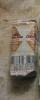 """Сырок глазированный Суфле в кондитерской глазури с ванилью """"Советские традиции"""""""