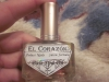 "Сыворотка для безобрезного маникюра ""El corazon"" №428 Bali Spa Oil"
