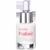 """Сыворотка для лица Faberlic Prolixir """"Защита молодости"""""""