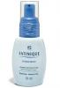 Средство для придания блеска волосам Amway Satinique