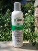 Сыворотка против выпадения волос несмываемая Bielita Витэкс Revivor 13 трав