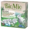 Экологичные таблетки BioMio BIO-Total для посудомоечной машины 7-в-1 с эфирным маслом эвкалипта