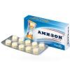 """Таблетки для лечения и профилактики гриппа и простуды """"Амизон"""""""