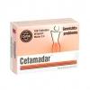Таблетки для похудения Cefak Cefamadar