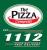 Пиццерия The pizza company (Таиланд, Хуа Хин)