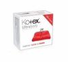 Тампоны Kotex UltraSorb Super
