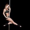 Танцевальный стиль Pole Dance