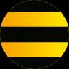 Тарифный план Секунда (Билайн Пенза)