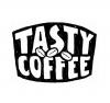 Производитель чая и кофе Tasty Coffe
