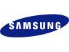 Компания Samsung