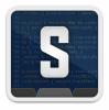 Текстовый редактор Sublime Text 2