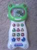 Телефон интерактивный  Top Toys GT5782 со светом и звуком