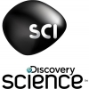 Телеканал Discovery Science