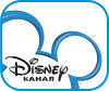 Детский телеканал Disney